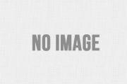 Conexiones 1er Trimestre 2021 Colegio Agustiniano El Bosque
