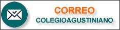 Correos Electrónicos Colegioagustiniano